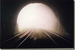 luz_no_final_do_tunel