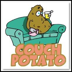 funny_couch_potato_poster-p228491118842152190t5ta_400