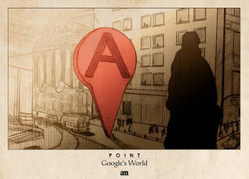 http://lh3.ggpht.com/_BkOsthGKM3U/TIvrpHsnFlI/AAAAAAAAAPE/99Dx7B1AOKQ/Google-world-illustration-3-550x394.png