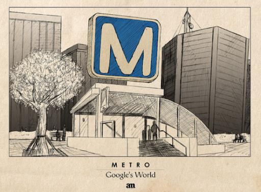 http://lh3.ggpht.com/_BkOsthGKM3U/TIvrplqVQBI/AAAAAAAAAPI/8IOdD3Fw3DE/Google-world-illustration-4-550x405.png
