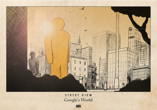 http://lh3.ggpht.com/_BkOsthGKM3U/TIvrqJVbiNI/AAAAAAAAAPQ/60XWncgmxz8/Google-world-illustration-550x386.png