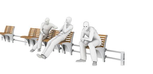 http://lh3.ggpht.com/_BkOsthGKM3U/TJJMkMV4d-I/AAAAAAAAASI/vSx1HT_M1Zk/sliding_benche_for_the_public_gblog_41.jpg