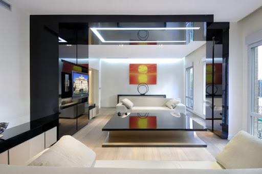 http://lh3.ggpht.com/_BkOsthGKM3U/TJijBbVRtOI/AAAAAAAAAVs/gNalI-hmjCo/4%20serrano_apartments_01.jpg