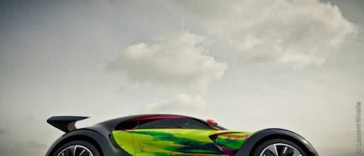 http://lh3.ggpht.com/_BkOsthGKM3U/TLcne24EVQI/AAAAAAAAAmQ/soUilkS0Lig/Citroen-Survolt-Art-Car-by-Francoise-Nielly-6.jpg