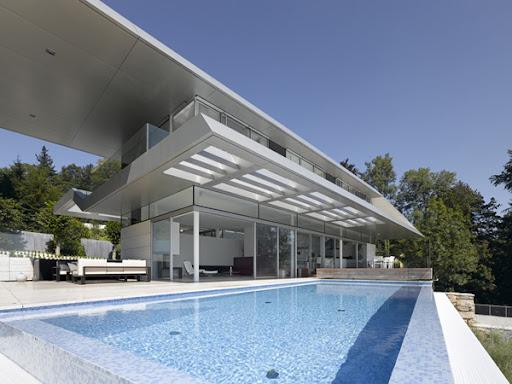 http://lh3.ggpht.com/_BkOsthGKM3U/TLxKllKIvbI/AAAAAAAAAmw/GVSo3M_F8I0/0%20Luxury-Villa-in-Linz-Austria-by-Najjar-Najjar-Architects-4.jpg