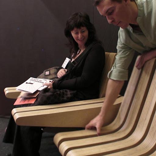 http://lh3.ggpht.com/_BkOsthGKM3U/TNA7BKCmr2I/AAAAAAAAA0k/eFbIqGW9F-w/coffee-table-benches.jpg