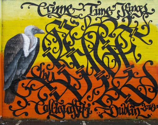 http://lh3.ggpht.com/_BkOsthGKM3U/TNUFNg6700I/AAAAAAAAA1o/dWKE1UHQDZw/calligraffiti5.jpg