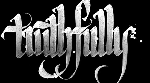 http://lh3.ggpht.com/_BkOsthGKM3U/TNUFmKfpogI/AAAAAAAAA2A/958xO_oL3cw/calligraffiti12.jpg