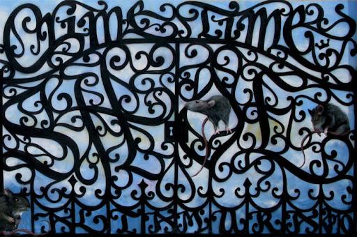 http://lh3.ggpht.com/_BkOsthGKM3U/TNUFmdestLI/AAAAAAAAA2E/sMwZLOk8OmY/calligraffiti13.jpg