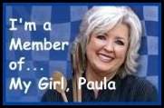 Pauladeenbutton_II