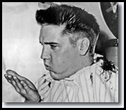 elvis hair_cut