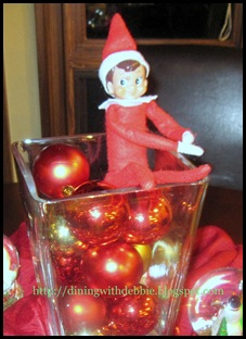 elf on shelf 2