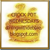 crockpotwednesdays4