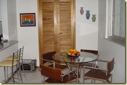 Cozinha & Copa (24)
