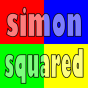 SimonSquaredLogo200x200