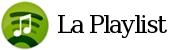 oooh Gaby - La Playlist
