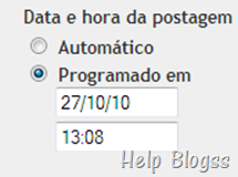 automatico-03