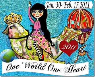 oneworldoneheart