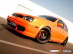 Click to view CAR + CARS Wallpaper [best car WP1600 153 wallpaper.jpg] in bigger size