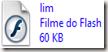 lim.swf