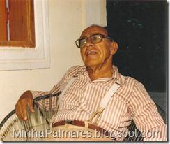 Luiz Portela de Carvalho
