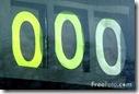2000_98_1---Number-Zero_web