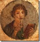 dblog2_Cosiddetta-Saffo-Pompei-33323
