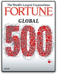 global-fortune-500