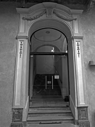 Foto Cuneo