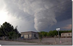 formosa tornado