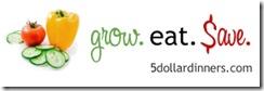 groweatsave