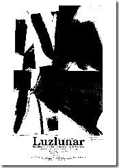 cartaz_luzlunar_2009