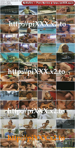 Private%2520 %2520Black%2520Label%252002%2520 %2520Thats%2520Life%25202 Tube Style Free Full Length Porn Movies, Movies, xxx movies, porn movies: ...