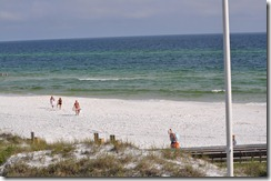 2010 Topsail 009