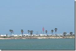 South Padre Island 029