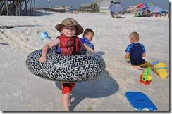 2010 Topsail Beach 041
