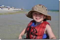 2010 Topsail Beach 038