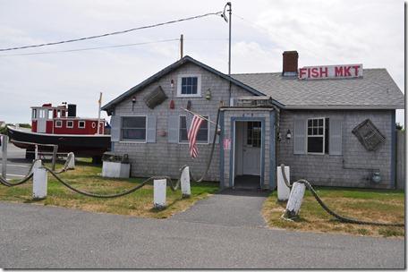 Cape Cod 2010 046