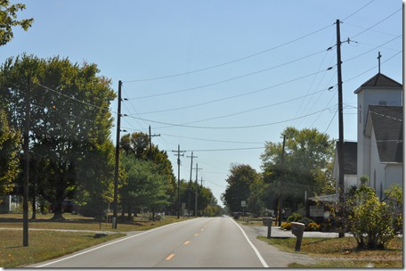 Batesville, Indiana 006