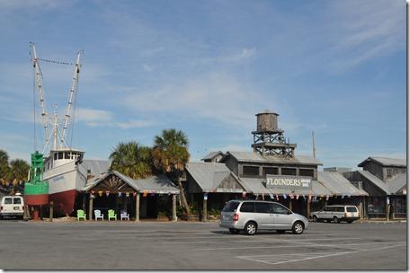 Florida Nov 2010 005