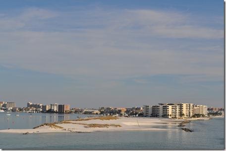 Florida Nov 2010 017
