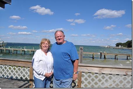 Florida 2010 029