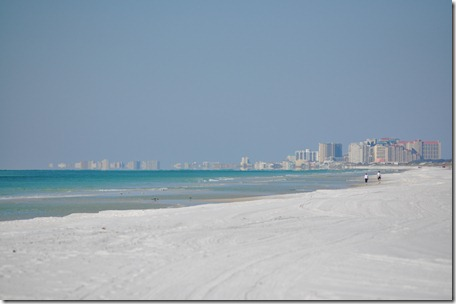 Florida 2010 056