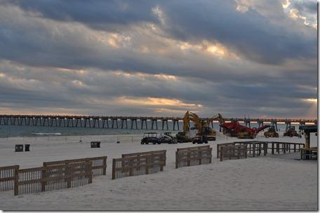 Florida Nov 2010 014