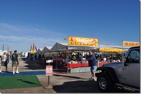 Arizona 2011 018