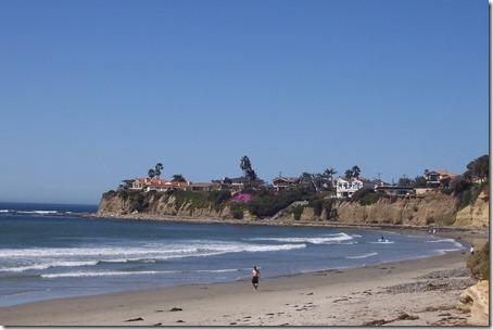 San Diego Beaches 013
