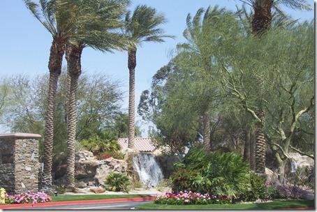 Palm Desert, Ca 007