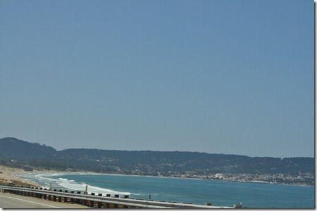 Monterey, Ca 016