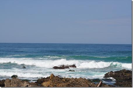 Monterey, Ca 084