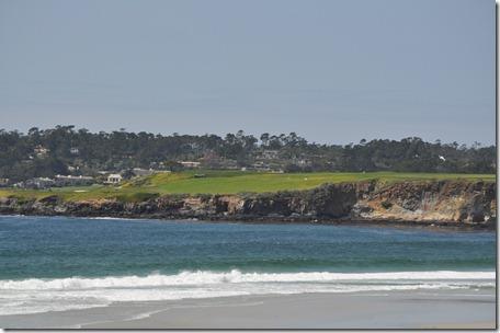Monterey, Ca 162